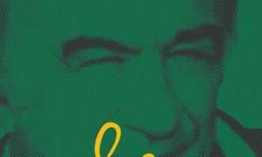 A Isola del Libro Vittorio Sgarbi celebra il poeta Gaio Fratini