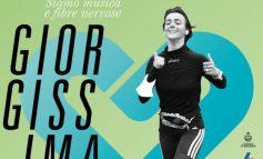 Podismo: aperte le iscrizioni a Giorgissima, la gara in memoria di Giorgia Panciarola
