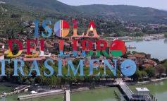 Isola del Libro inaugura a Passignano i suoi weekend letterari