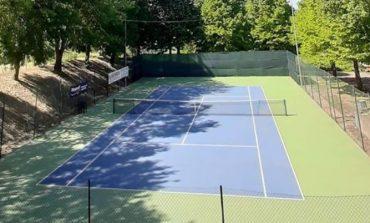Tennis, a Paciano record di adesioni e novità al terzo Torneo sociale Avis
