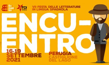Alla Rocca arriva Encuentro, il festival della letteratura in lingua spagnola