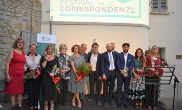 Premio letterario nazionale Vittoria Aganoor Pompilj, tutti i premiati