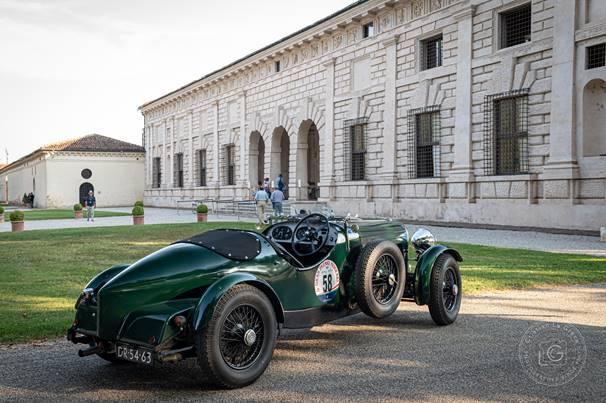 Gare auto e un evento speciale: ecco il fine settimana dell'Autodromo dell'Umbria