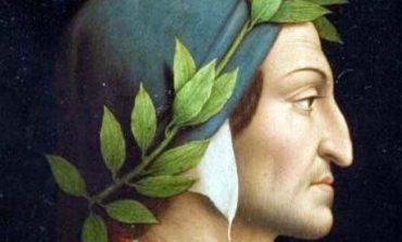 """Al Festival di Musica Classica conferenza-concerto """"Dante e le Stelle"""""""