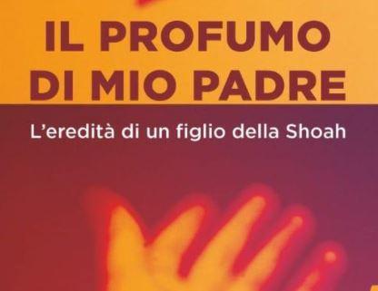 """Emanuele Fiano presenta a Castiglione il suo """"Il profumo di mio padre"""""""