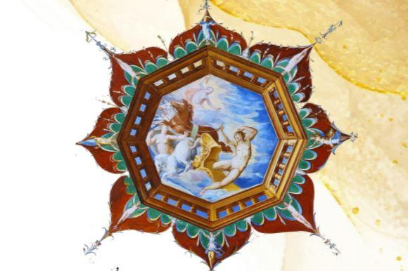 Giornate Europee del Patrimonio, appuntamento a San Felice