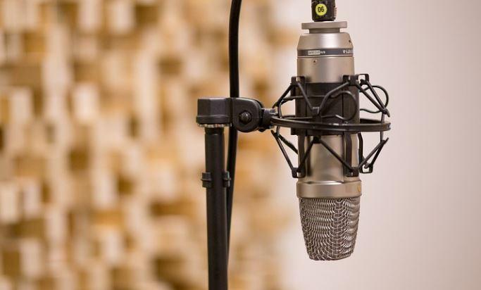 Nasce RTN Radio Trasimeno Nazionale, la presentazione a Passignano