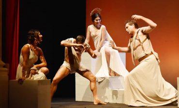 Pan Opera Festival, ultimi due appuntamenti con i capolavori della musica