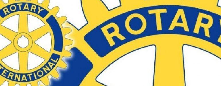 Vita da club, ecco le prossime attività del Rotary Perugia Trasimeno