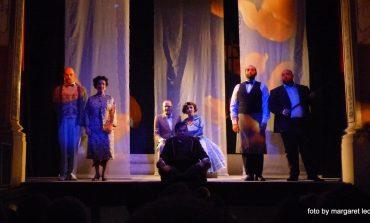 """Si rinnova l'appuntamento con il """"Pan Opera Festival"""" dal 4 al 23 settembre"""