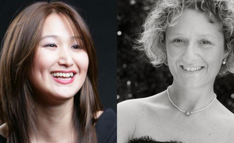 La grande lirica al Festival di Musica Classica: concerto di Myungjae Kho con la pianista Linda Di Carlo