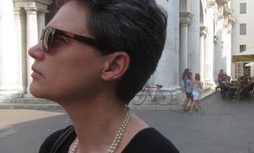 La via biologica del canto: due giorni di colloquio corale con Anna Maria Farabbi