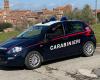 Spaccio di eroina, arrestato un 28enne che operava fra Panicale e Perugia